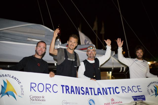 2015-rtr-tales-ii-at-finish-with-banner-photo-arthur-daniels