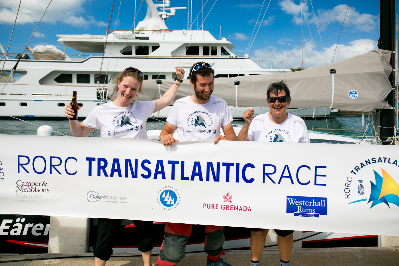 2016 rtr Earendil crew at finish ArthurDaniel