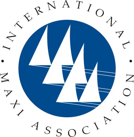 International Maxi Association
